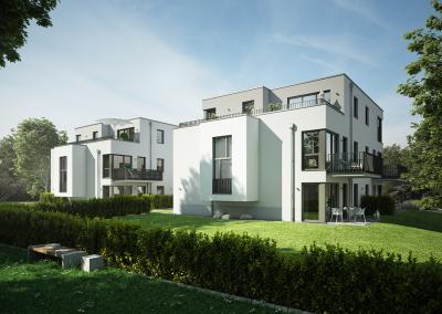 2856_Protech_Priwall_mecklenburger-Landstrasse_Garten-03 (1)
